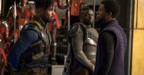 black-panther-movie-end-credits-scenes
